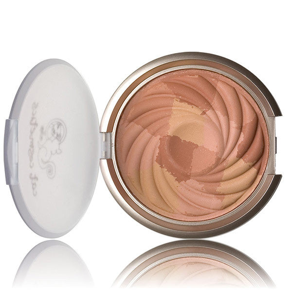 Bronzer - Girl On Fire By Cat Cosmetics