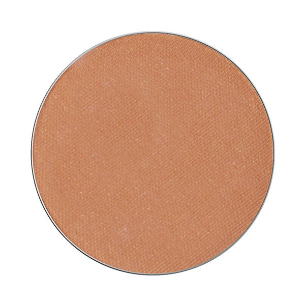 Bronzer Refill - Catnip By Cat Cosmetics