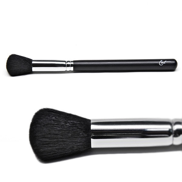 Precise Chisel and Blend Brush
