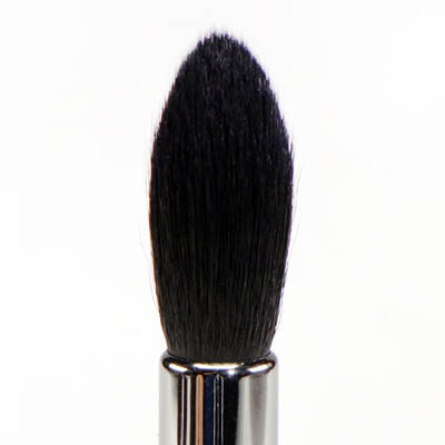 The World's Most Perfect Pointed Blush/Powder/Glow Perfection Brush