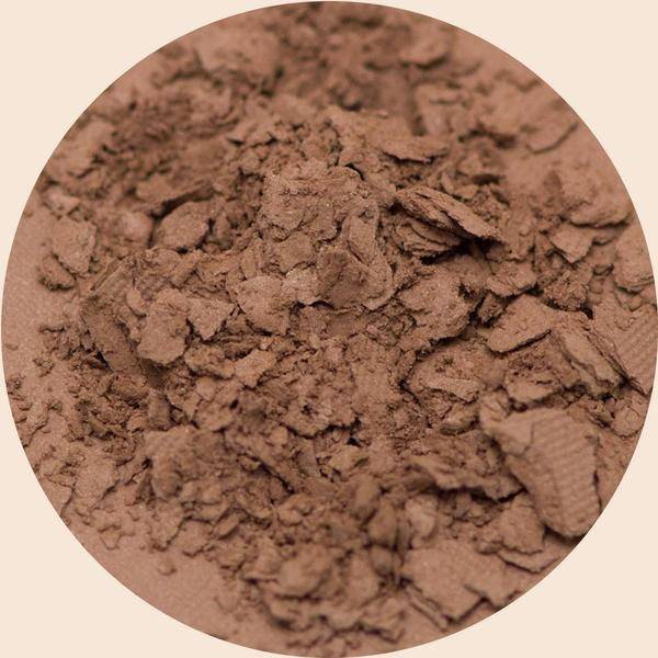 Eye Shadow - Camel Refill