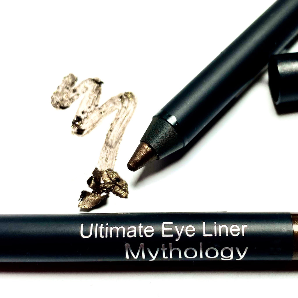Gentle Gel Eye Liner in 'Mythology'  NEW!