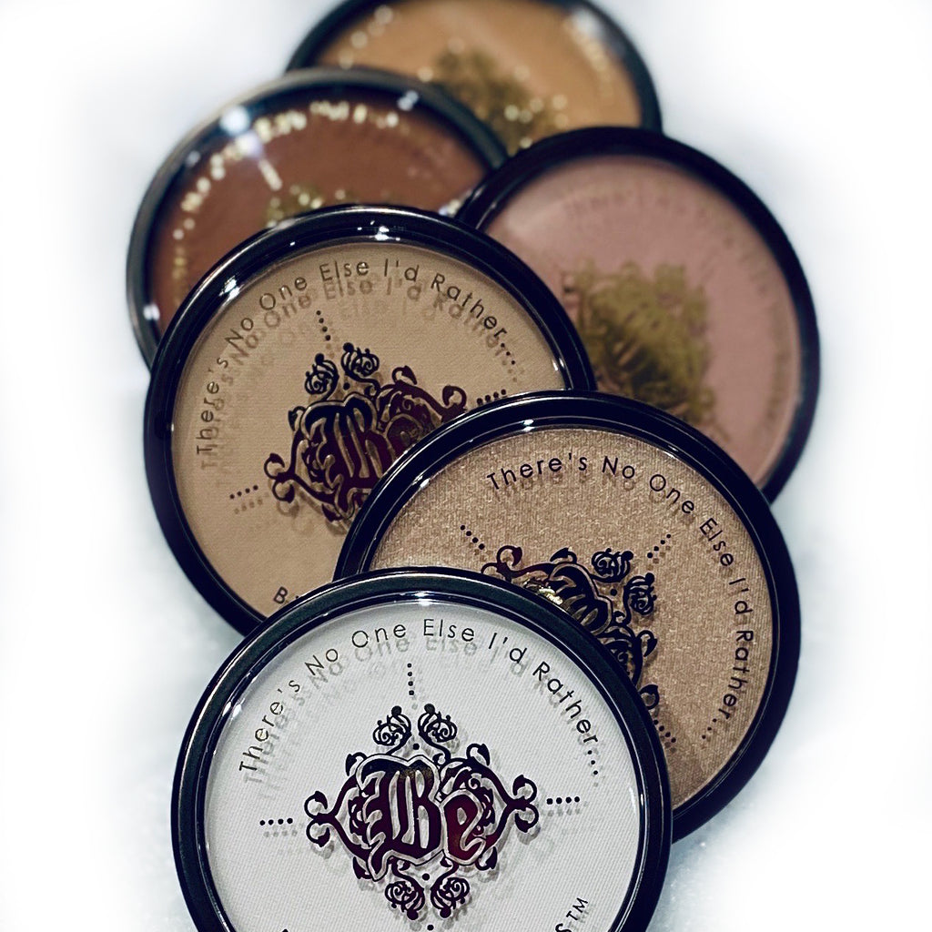 Catnip (a light bronzer) Most Popular Stack