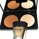 THE Contour and Hi Light Duo-New!