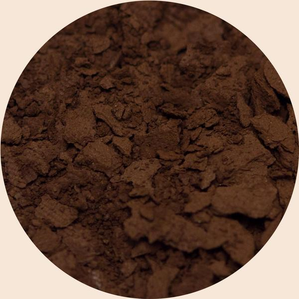 Eye Shadow - Espresso Refill