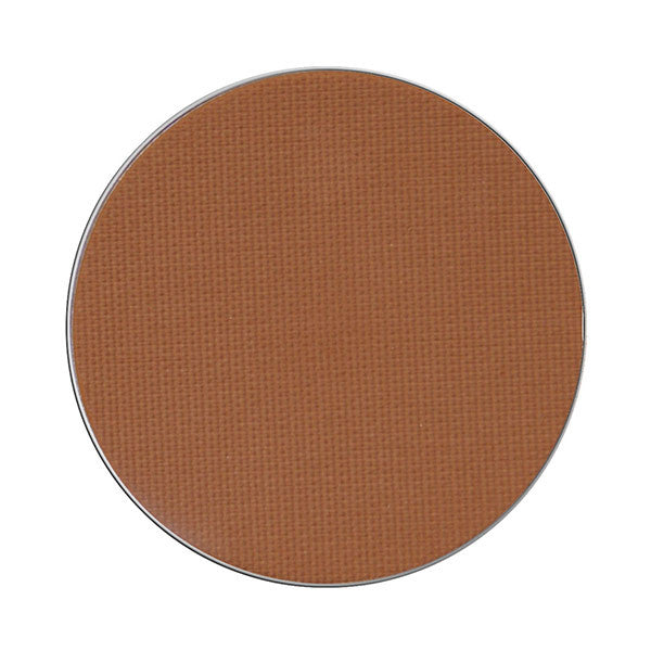 Eye Shadow - Abyssinian Refill By Cat Cosmetics