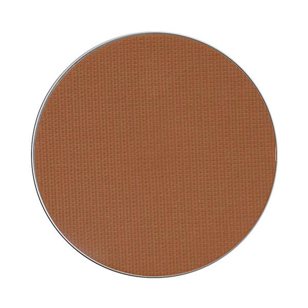 Eye Shadow - Abyssinian-Matte Refill