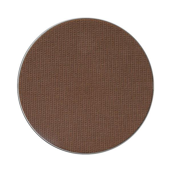 Eye Shadow - Anonypuss- Matte Refill