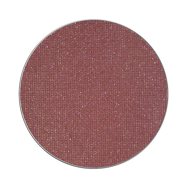 Eye Shadow - Catamaroon Refill By Cat Cosmetics
