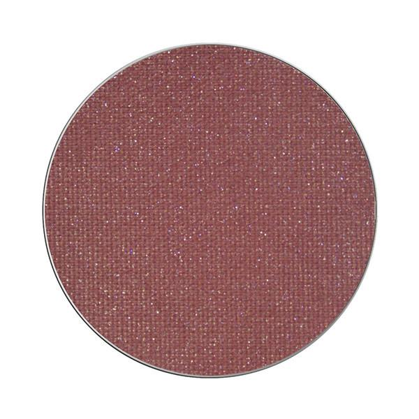 Eye Shadow - Catamaroon Refill