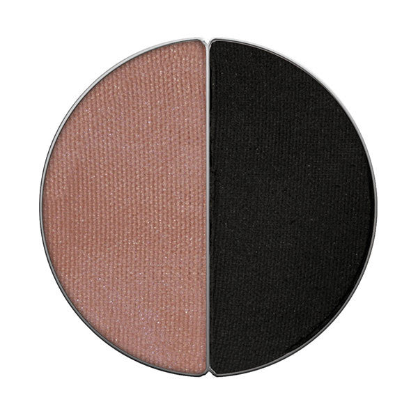 Eye Shadow - Catastrophic Refill By Cat Cosmetics