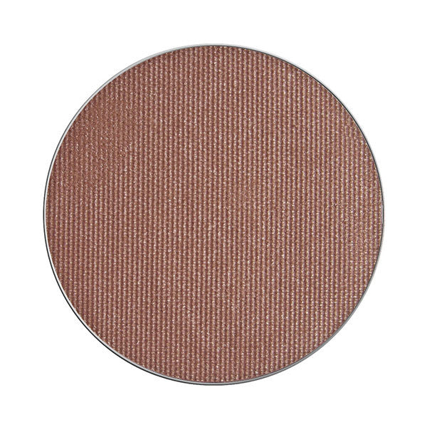 Eye Shadow - Catataupe Refill By Cat Cosmetics