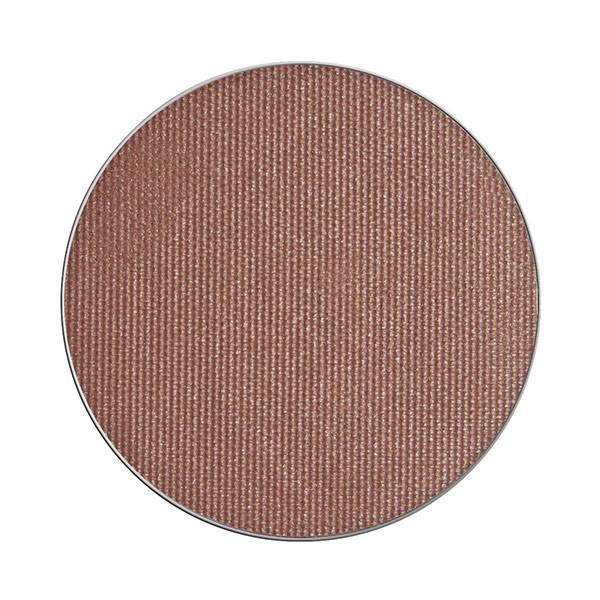 Eye Shadow - Catataupe Refill
