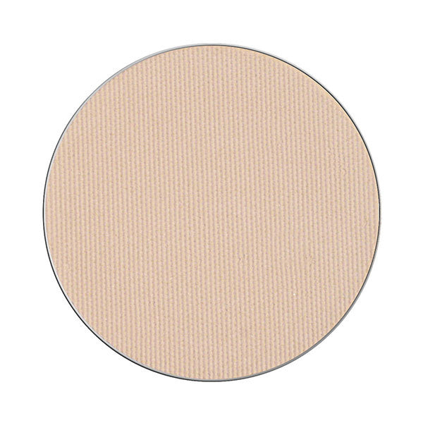 Eye Shadow - Cat's Creme Refill By Cat Cosmetics
