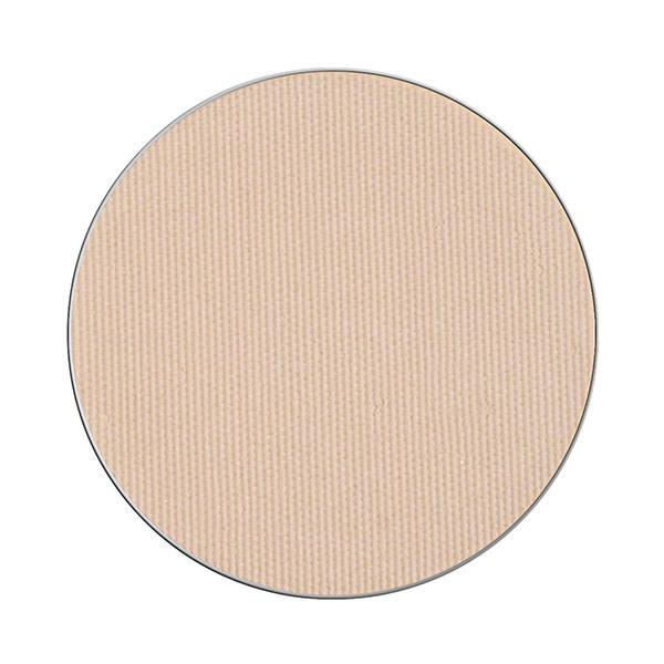 Eye Shadow - Cats Cream Refill