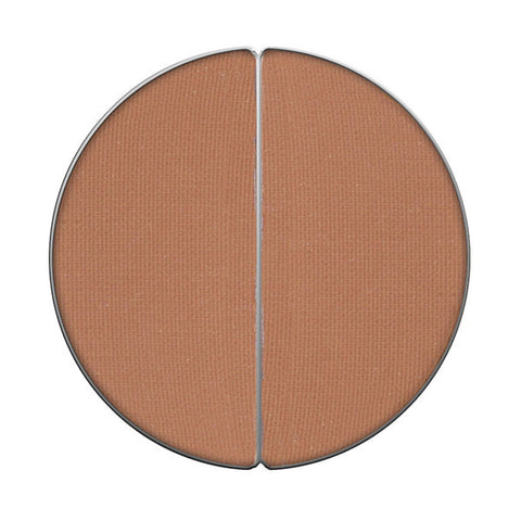 Eye Shadow - Eartha Matte Refill By Cat Cosmetics