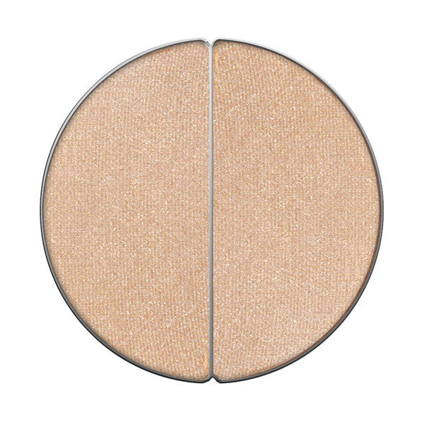 Eye Shadow - Eartha Shimmer Refill By Cat Cosmetics