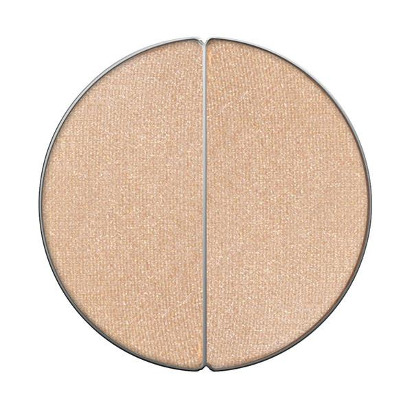 Eye Shadow - Eartha Shimmer Refill