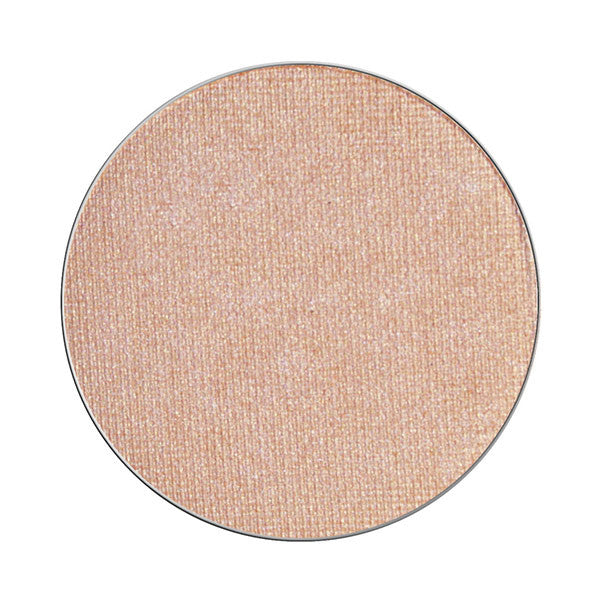 Eye Shadow - Frisky Refill By Cat Cosmetics