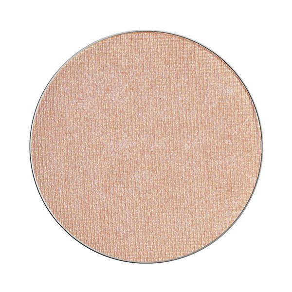 Eye Shadow - Frisky Refill