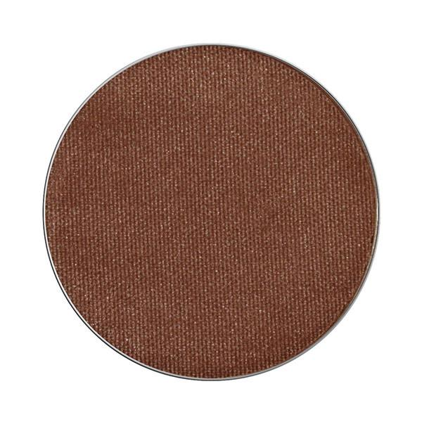 Eye Shadow- Peace Refill