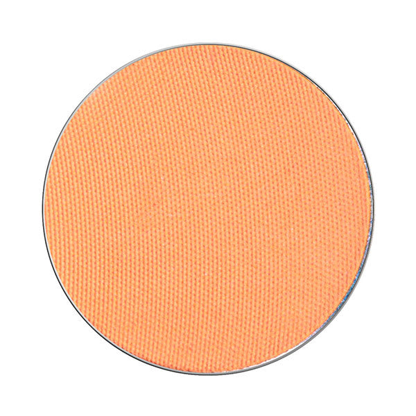Eye Shadow - Persian Peach Refill By Cat Cosmetics