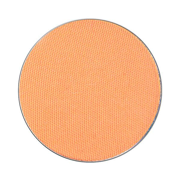 Eye Shadow - Persian Peach Refill