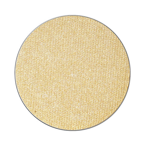 Eye Shadow - Pussy Willow Refill By Cat Cosmetics