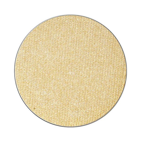 Eye Shadow - Pussy Willow refill