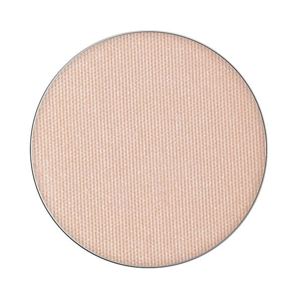 Eye Shadow - Sugarpuss Refill By Cat Cosmetics