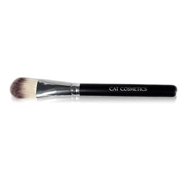 Foundation Brush