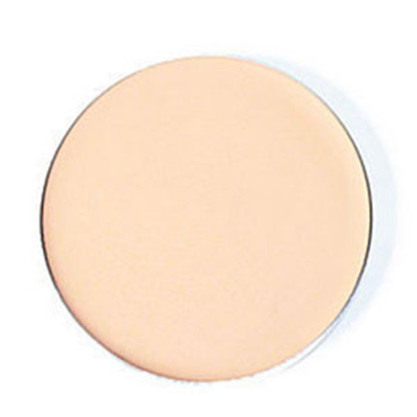 Skin Double Anti-Aging Flawless Cream Foundation Refill Extra-Light *Golden Yellow Undertone*