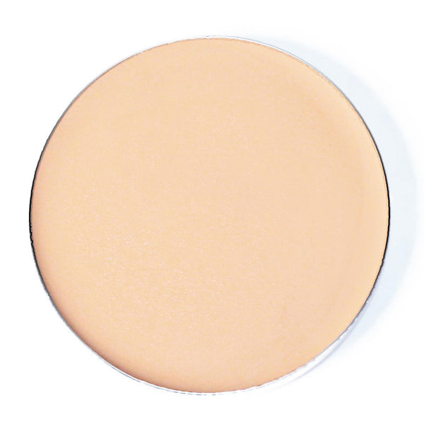 Original ANTI-AGING Light Foundation Refill