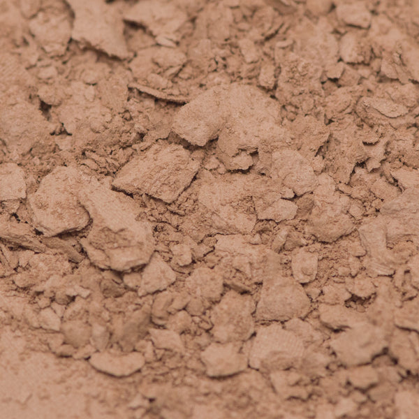 Tender Pressed Mineral Foundation