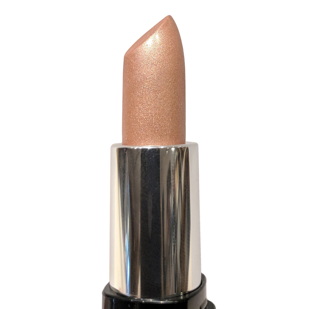 The NEW Game Changer Illuminizing Lipstick
