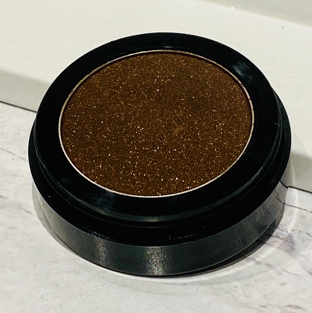 """Truffle""  Luxe  Eye Shadow NEW!!!"