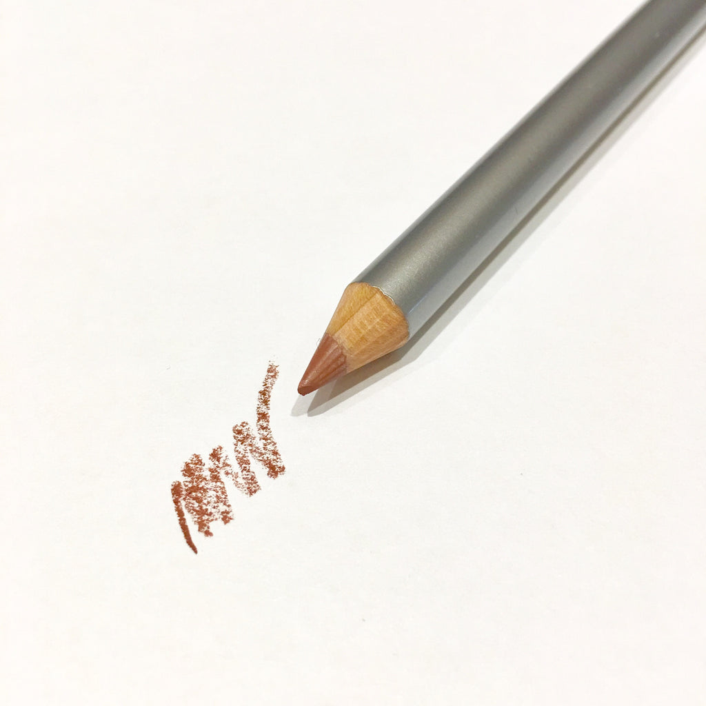 Lip Liner in Sand Stone (spice) BACK IN STOCK!