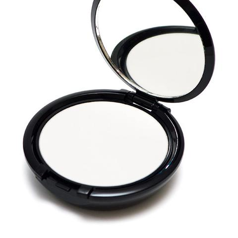 Invisible Pressed Powder/ Refill for Kits
