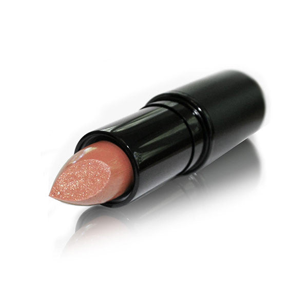 Lipstick - Sand Shimmer By Cat Cosmetics