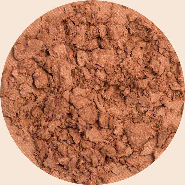 Catnip Bronzer Refill For Kit