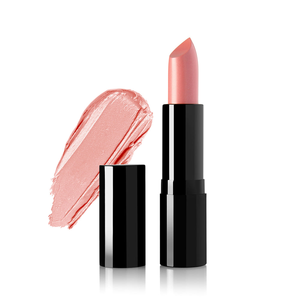 Luxury Satin Pearl Lipstick in Maiden Lane