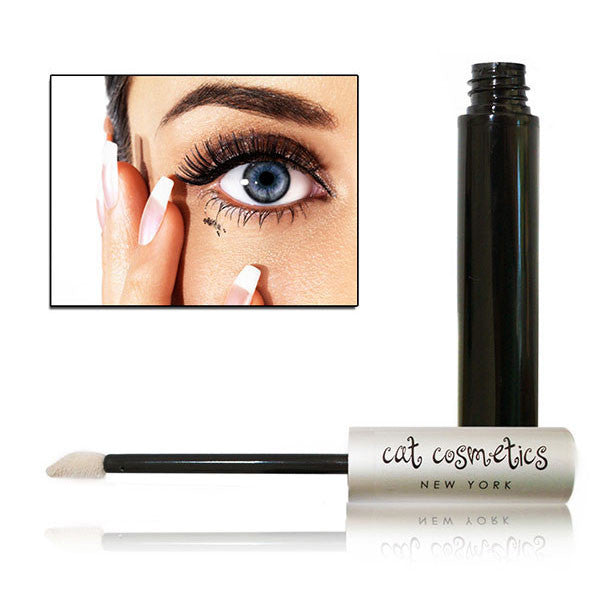 Magic Makeup Remover Wand  BACK IN STOCK!