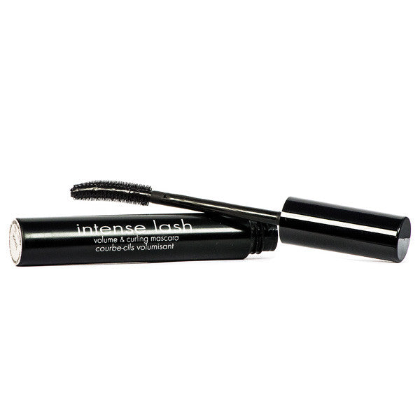Intense Lash Mascara - By Cat Cosmetics