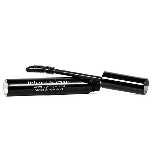 Intense Lash Mascara - Brown The OMG I Can't Believe These Are My Lashes Mascara