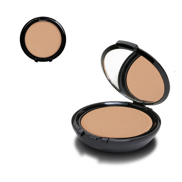 "Original Skin Double Anti Aging Foundation Compact in Shade ""Medium"" *Golden Yellow Undertone* in Compact BEST SELLER!"