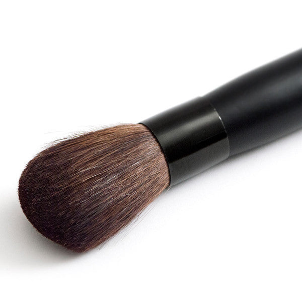 Highlight, Chisel and Bronze Kit + Mini Powder/Bronzing Brush BACK IN STOCK!
