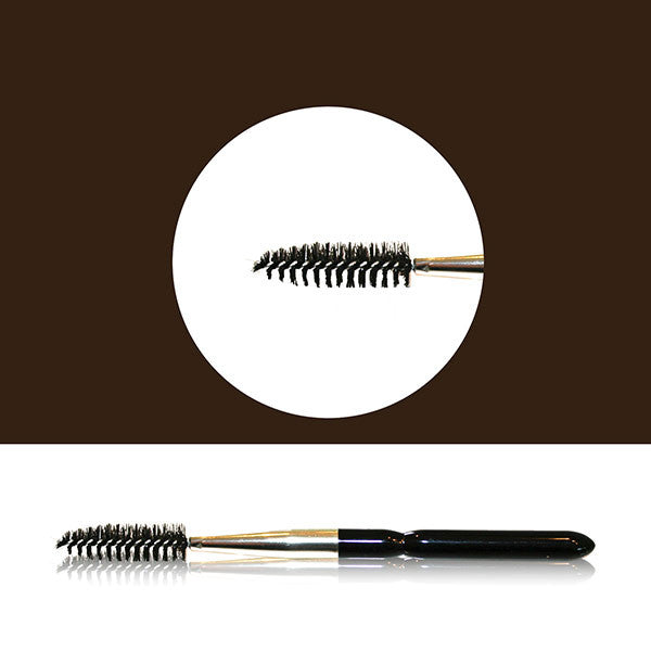 Open Sesameow Replacement Grooming Brush By Cat Cosmetics