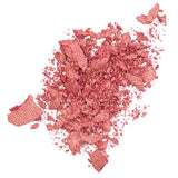 Universal Blush - Orgazzle By Cat Cosmetics