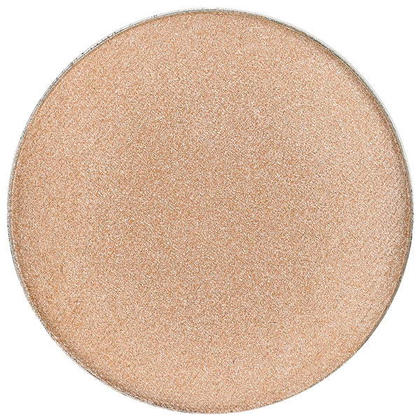 GLOW! Highlighter and Sheer Shimmer Powder (Comes in A Magnetized Can Be a Refill In Your Kits!)