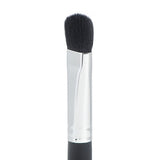 Large Eye Shadow and Blending Brush by Cat Cosmetics